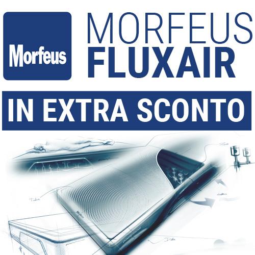 Morfeus Fluxair