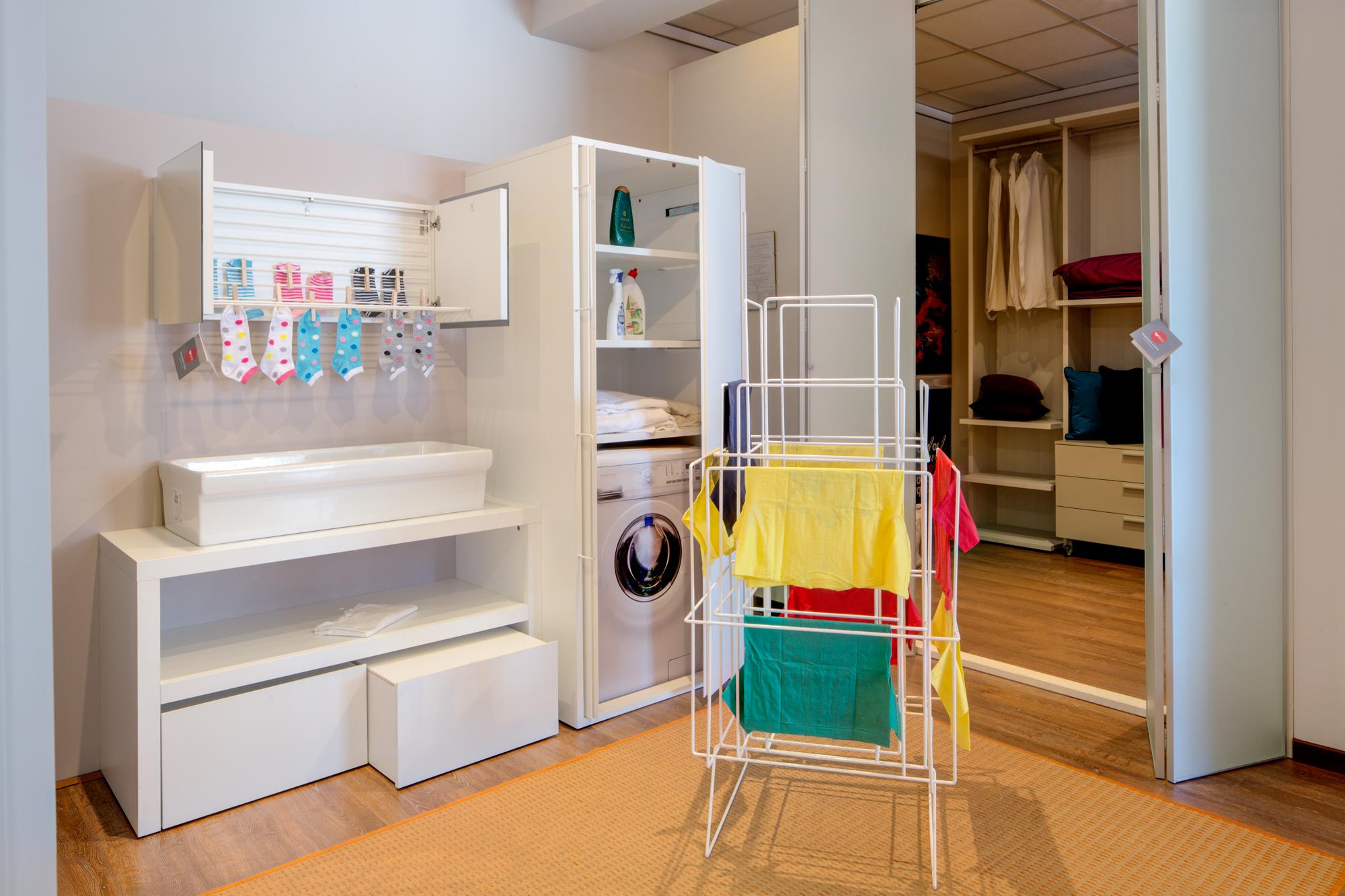 Showroom – Vero Arredamenti