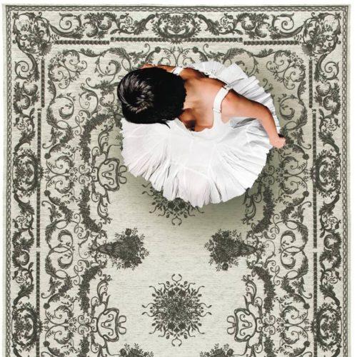 Arredare con i tappeti. Consigli di pulizia