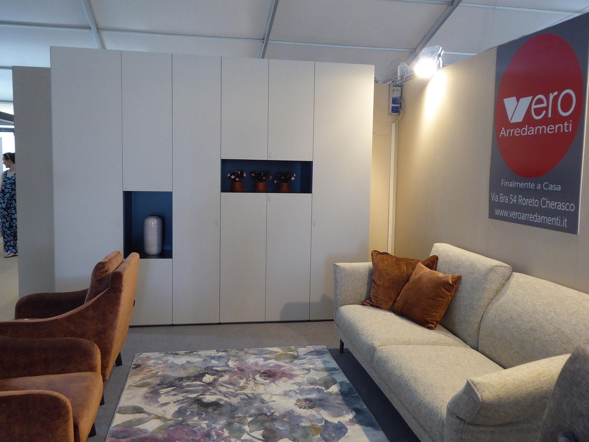divano Twils Lounge