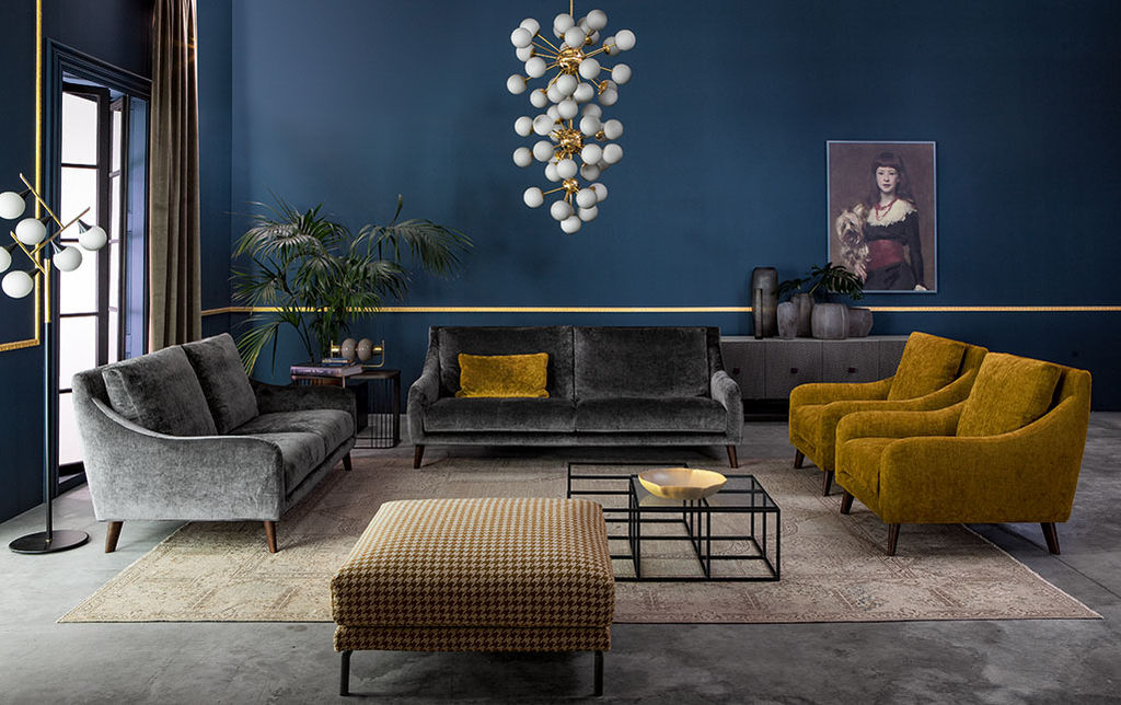 Twils Lounge Revival
