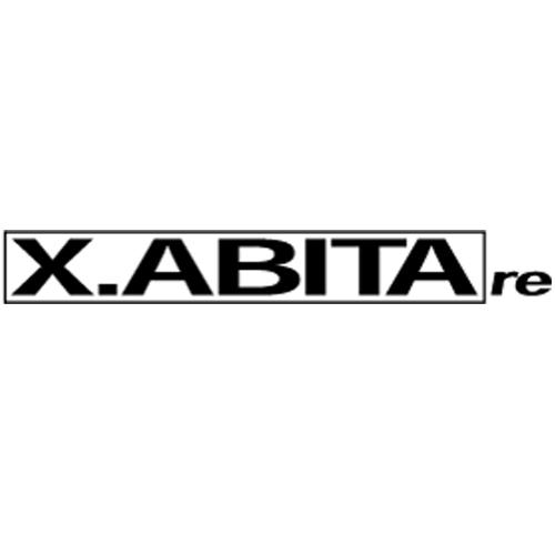 X Abita.re
